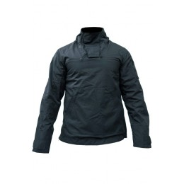 "Куртка-анорак Белояр ""Skif"""