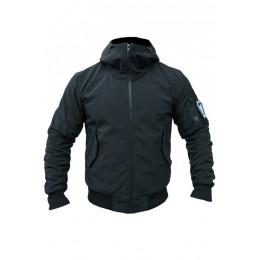 """Куртка-ветровка Белояр (softshell) """"Niklot"""""""