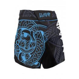 """ММА-шорты Белояр """"Logo Original"""""""