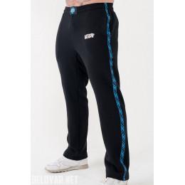 Спортивные брюки Белояр
