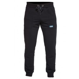 Спортивные штаны Белояр