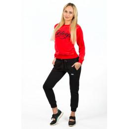 Спортивные штаны Белояр женские