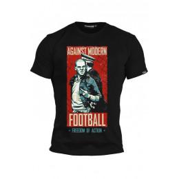 "Футболка F.O.A.  ""Modern Football"""