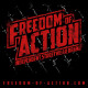 Freedom Of Action (F.O.A.)