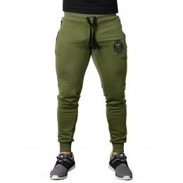 Мужские штаны Своя Культура «СК» хаки
